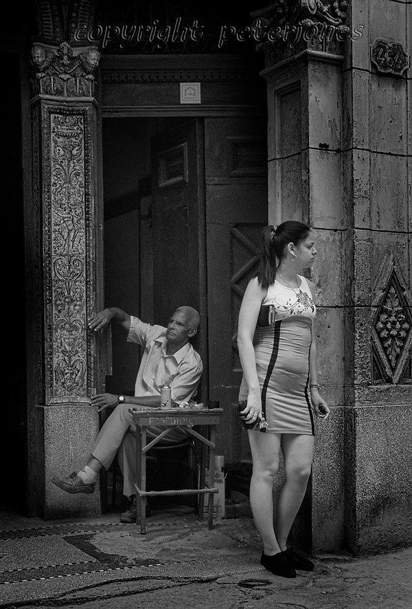 havana street corner.jpg