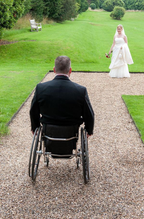 bride & groom_II.jpg