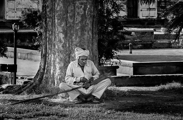 documentary photography in india_II.jpg