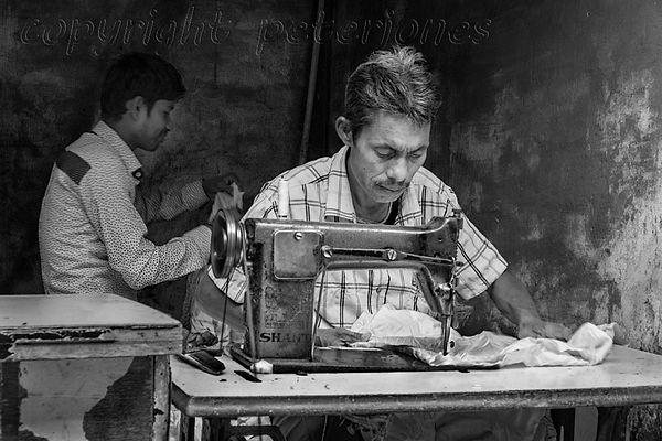 documentary photography in india_V.jpg