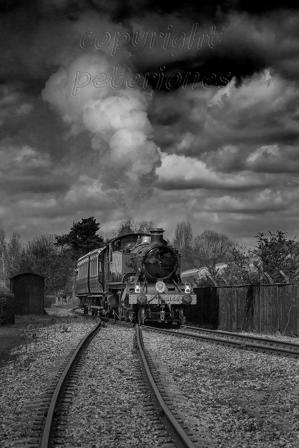 steaming railway locomotive.jpg