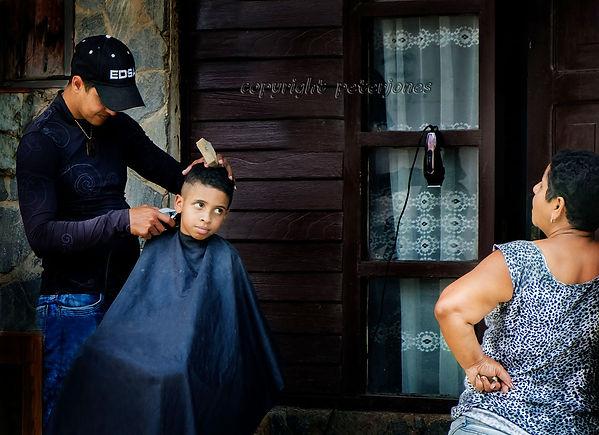 cuba haircut_II.jpg