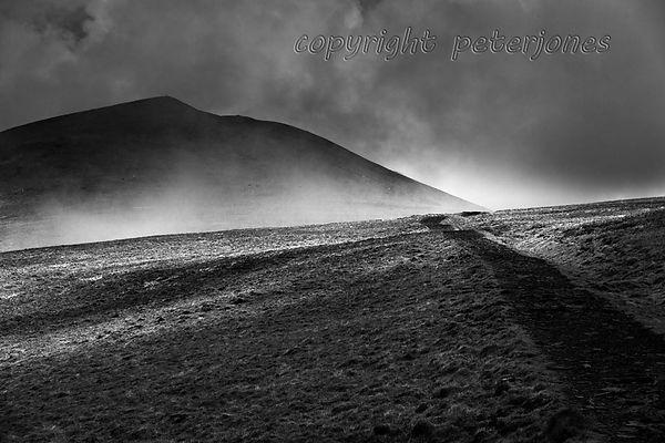 ascent to Skiddaw.jpg