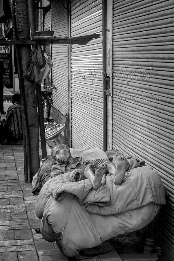 delhi image.jpg