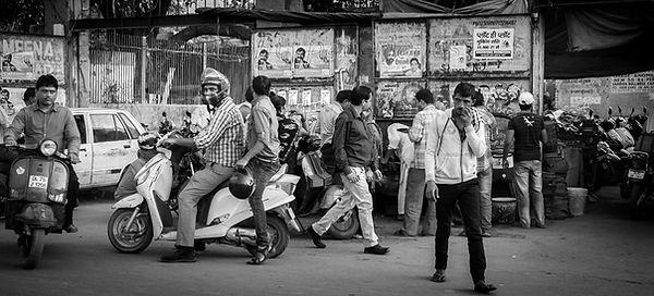 delhi travel photography_II.jpg
