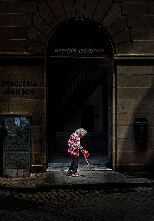 cuban senior citizen.jpg