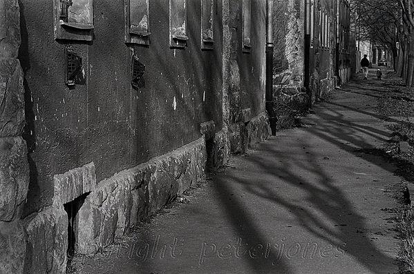 bratislava pavement.jpg