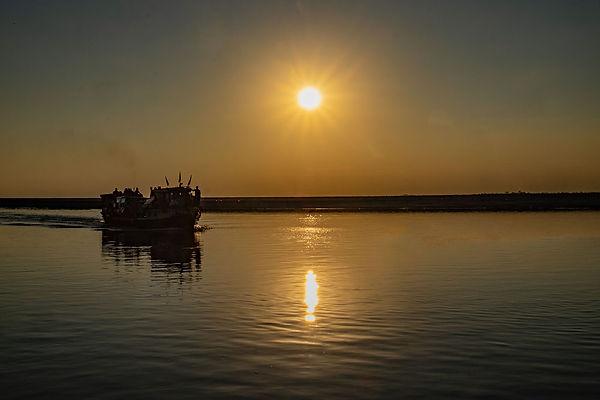 River Brahmaputra Assam India020.jpg