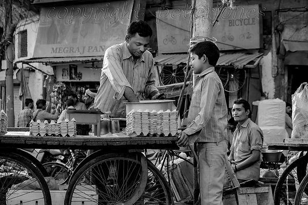 india travel photography_III.jpg