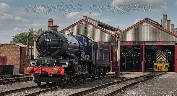 train photography_III.jpg