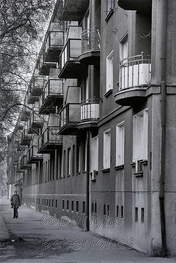 bratislava pavement_II.jpg