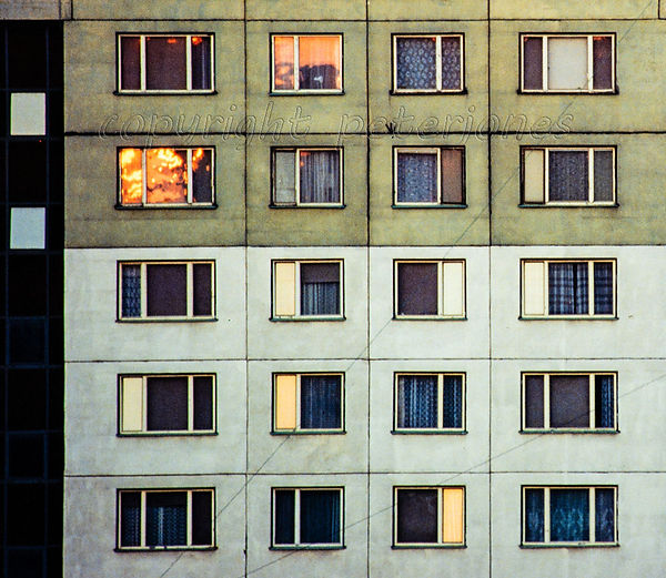 petrzalka building detail.jpg