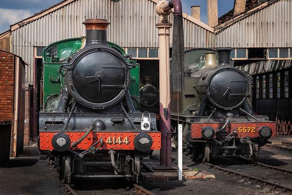 steam locomotive photography_IV.jpg