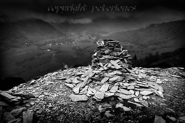 view from castle crag summit.jpg