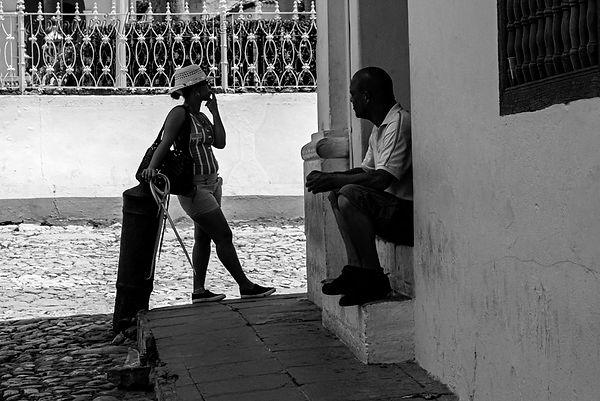 light & shadows of Trinidad..jpg