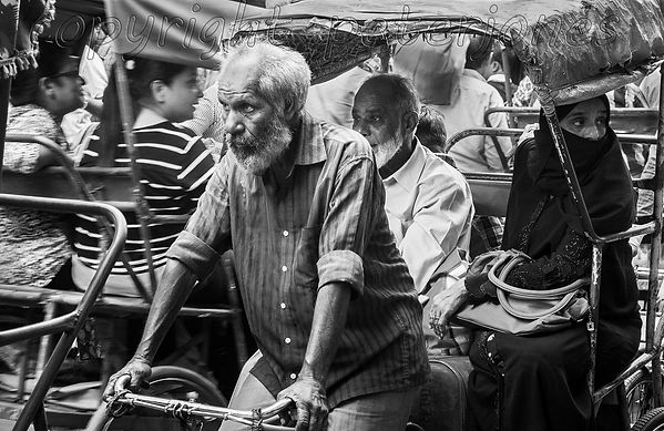 delhi imagery.jpg