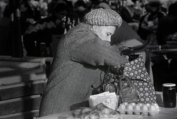 bratislava market shopper.jpg