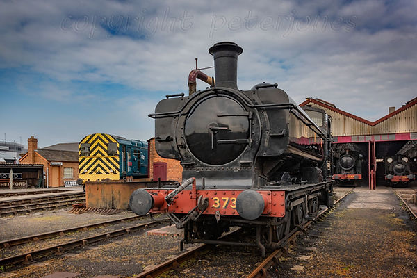 historical train photography_IV.jpg