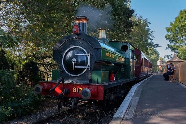 historical train photography_III.jpg