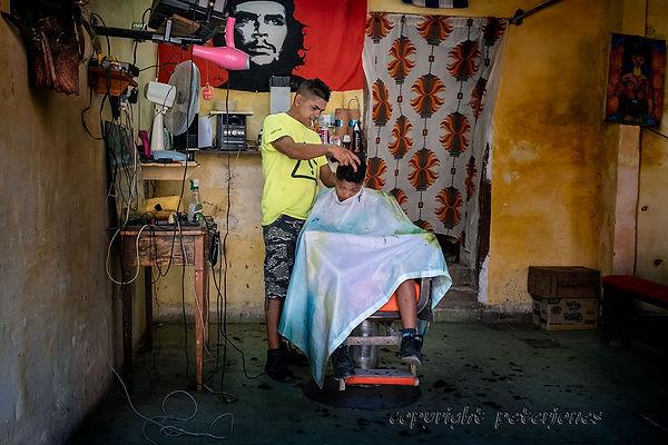 cuba haircut.jpg