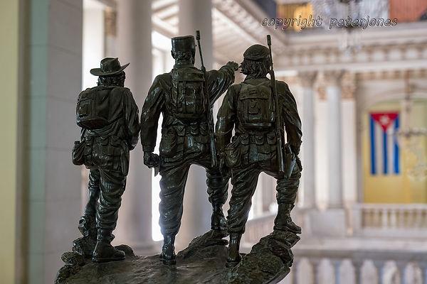 three revolutionaries.jpg