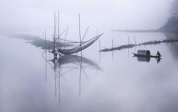 River Brahmaputra Assam India016.jpg