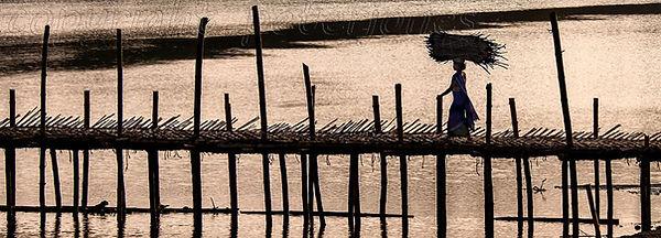 River Brahmaputra Assam India008.jpg