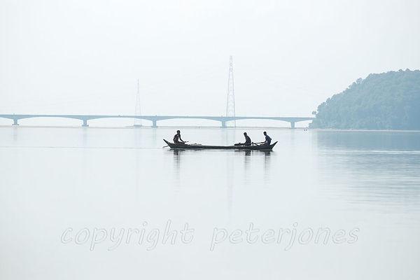 River Brahmaputra Assam India001.jpg
