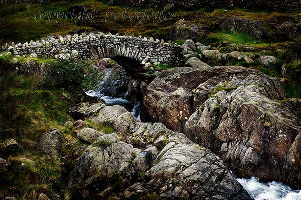stockley bridge.jpg