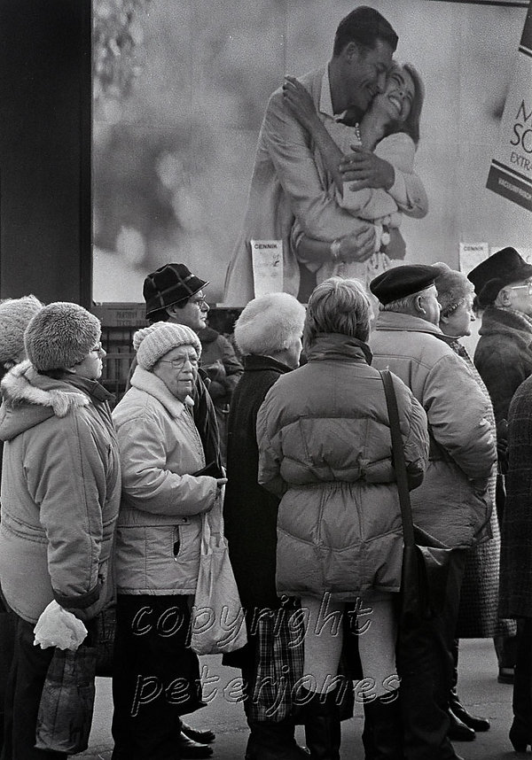 bratislava queue.jpg