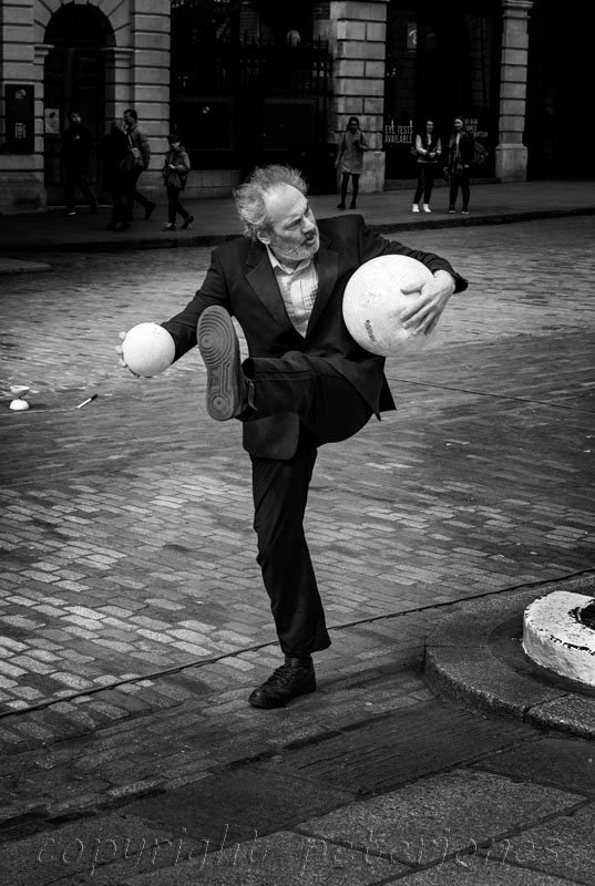 city street photography.jpg