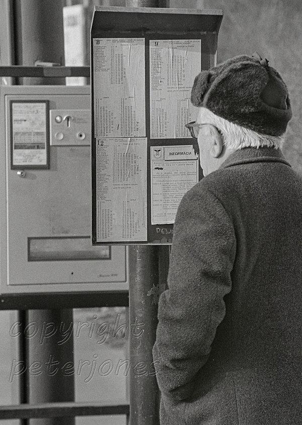 bratislava bus stop.jpg