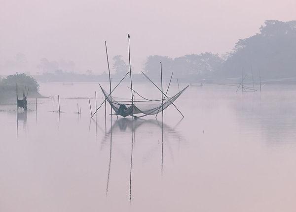 River Brahmaputra Assam India018.jpg