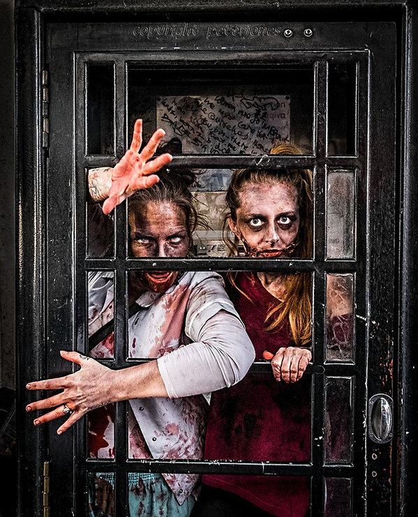 zombie photography_II.jpg