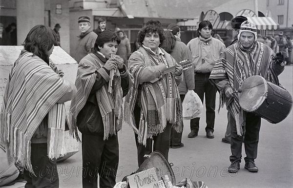 street band bratislava.jpg