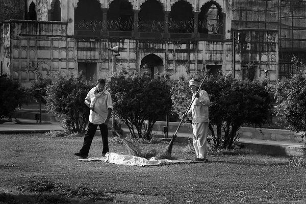 travel in india photography_II.jpg