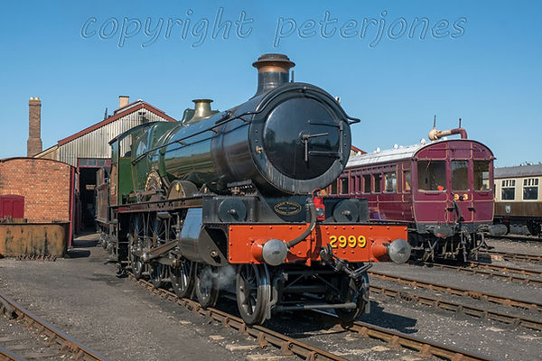 historical train photography.jpg