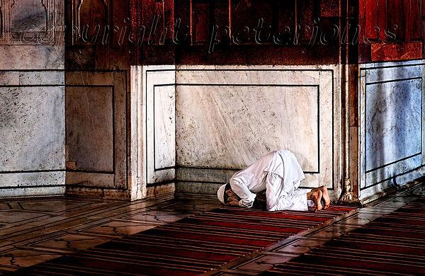 jama masjid image.jpg