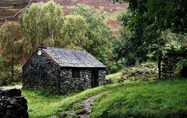 climber's hut ashness.jpg