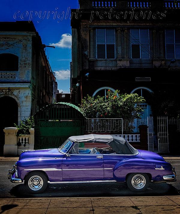 cuba american classic car (1).jpg