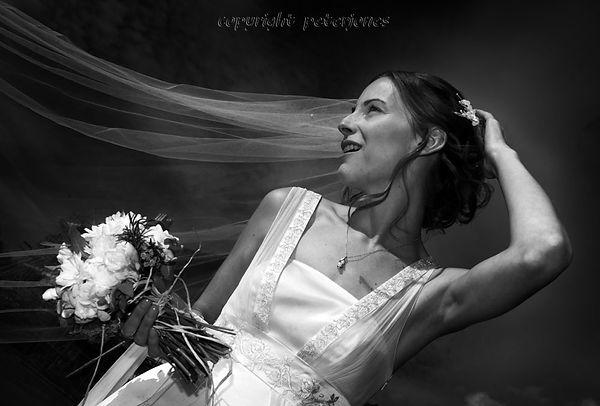 bridal joy.jpg