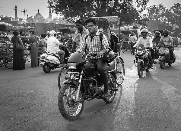 india street photography_IV.jpg