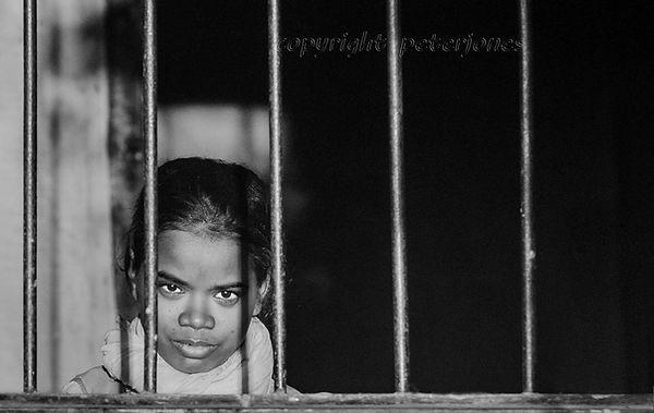 behind the bars.jpg