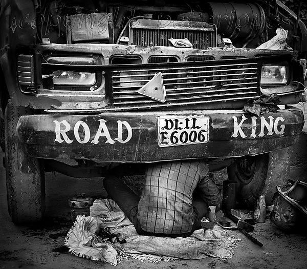 delhi travel photography.jpg