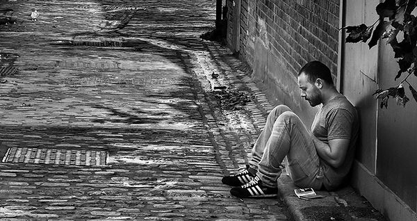 london street photography_VI.jpg