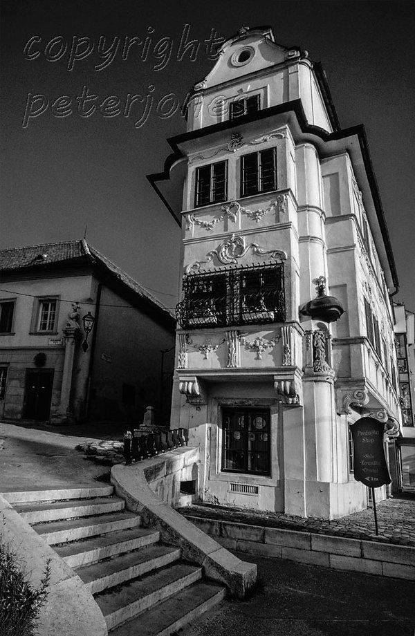 bratislava historic building.jpg