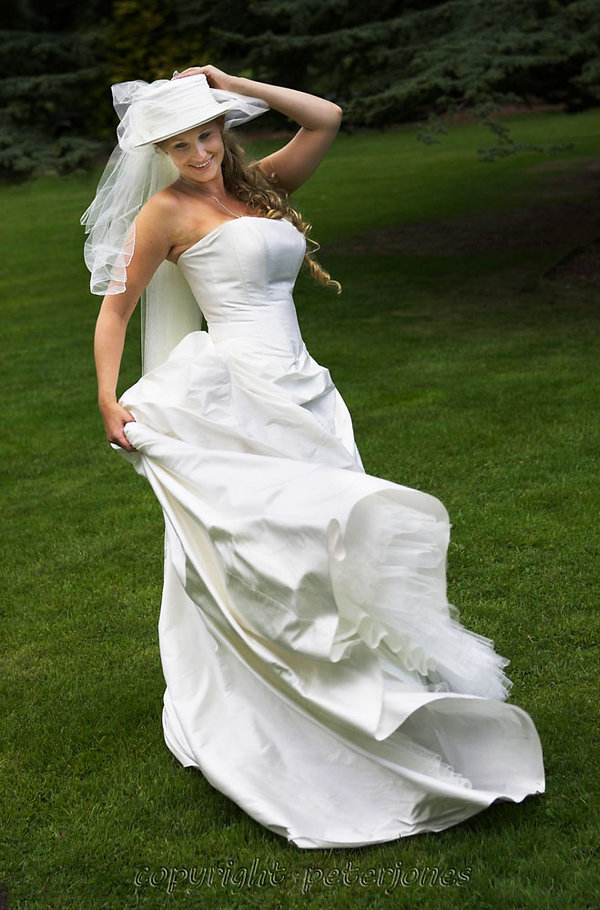 Gyrating Bride.jpg
