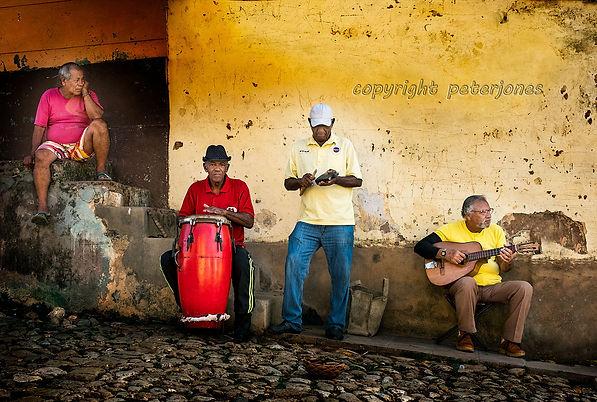 cuba street band_II.jpg