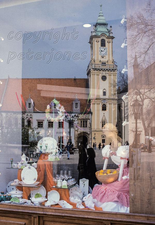 bratislava shop window reflection.jpg