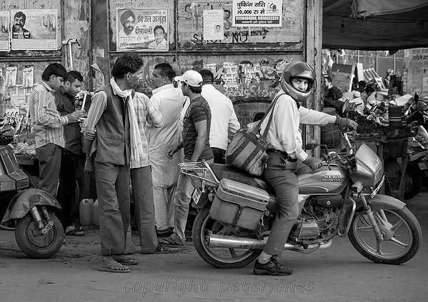 documentary photography in india_III.jpg